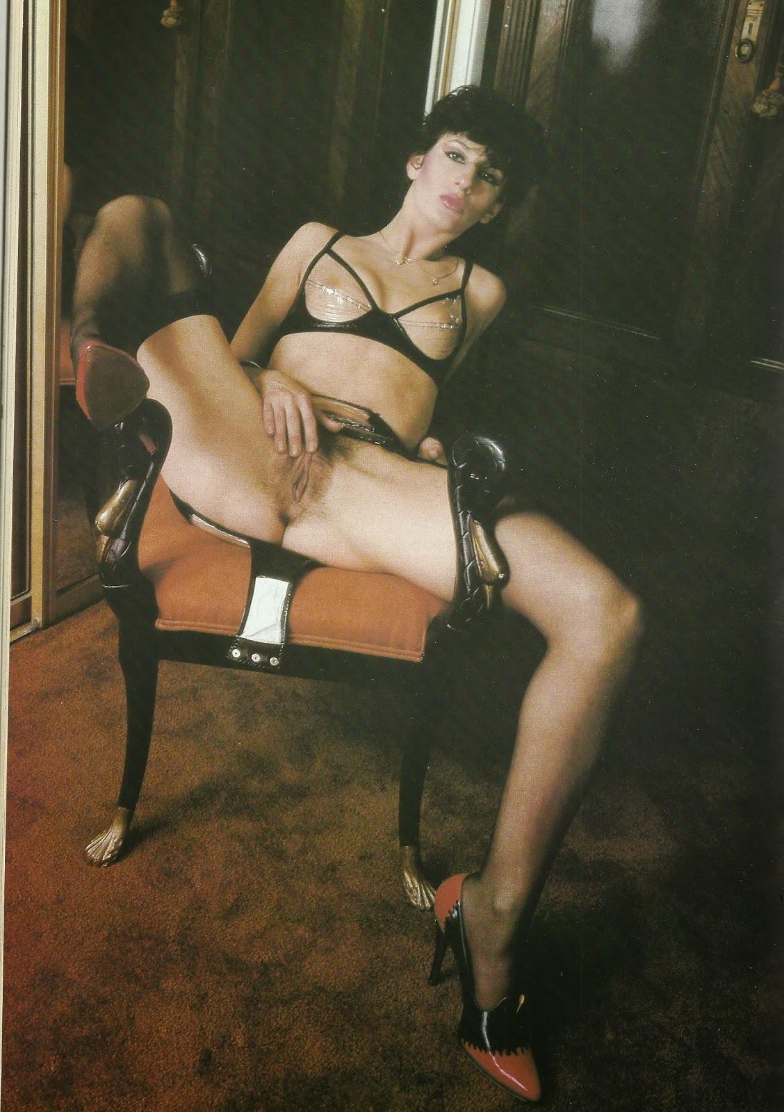 Vintage Porn Loops 7
