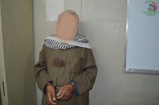 الناصرية.. أبوين يقتلان ابنيهما في حادثين مختلفين