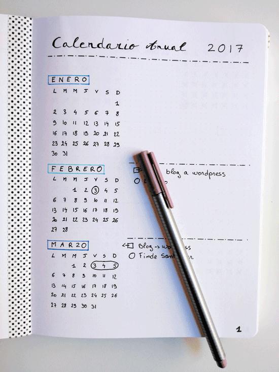 calendario-anual-bullet-journal