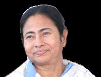 Office of Rishra Municipality West Bengal Recruitments 2019 -73 vacancy