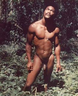 Vintage porn 1970s statue of desire - 2 part 6