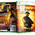 Capa 50 Cent Blood on the Sand Xbox 360