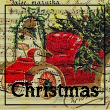 http://estherscardcreations.blogspot.com/2009/01/christmas-freebies.html
