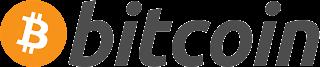 BitMinter The Best Bitcoin Mining Software Download