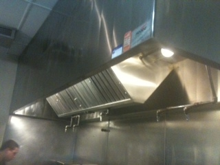 Perris Moreno Valley Kitchen Exhaust Hood Cleaning Services Inland Empire Home And Commercial Cleaning Services Backpage Com