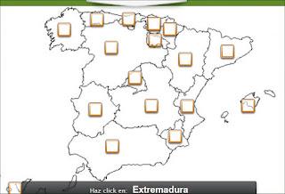 http://www.educaplay.com/es/recursoseducativos/16929/comunidades_autonomas__espana.htm