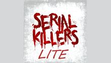 Serial Killers Lite Addon, Guide Install Serial Killers Lite Kodi Addon Repo