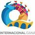 Feria de Querétaro 2018