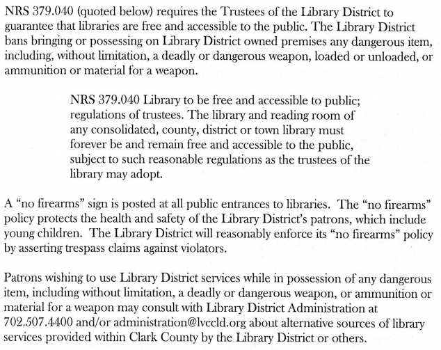 library%2Bpolicy.PNG