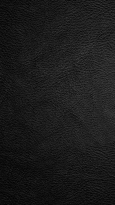 Leather Wallpaper for new iPhone 5 Retina Home Screen