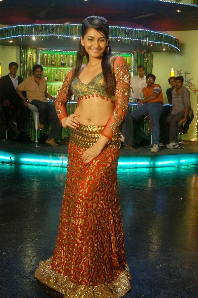 Hot Ragini Dwivedi In Kannada Movie Kalla Malla Sulla Tuppa Beka Tuppa Song