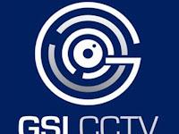 Lowongan Kerja di GSI CCTV - Semarang (Supervisor, Marketing Corporate, Sales  Distribusi, Teknisi, IT / Web Developer)