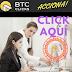 Btc Clicks, earn bitcoin