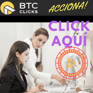 Btc Clicks, earn bitcoin