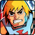 He-Man Tappers of Grayskull v1.0.4 Apk [Mod Money]