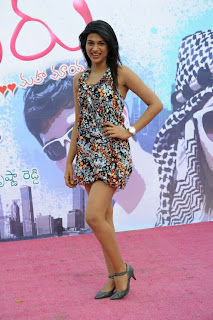 WWW.BOLLYM.BLOGSPOT.COM Actress Shraddha Das Latest  Cute Spicy Images Picture Stills Gallery 0018.jpg