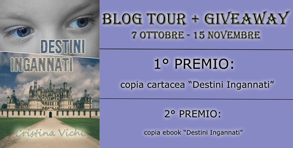 http://www.lafenicebook.com/2015/10/itappa-blogtourgiveaway-destini.html