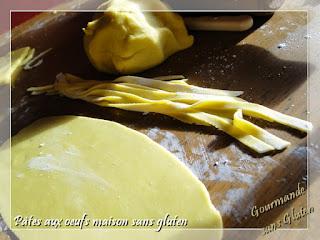 https://www.gourmandesansgluten.fr/2019/01/pate-aux-oeufs-maison-sans-gluten.html
