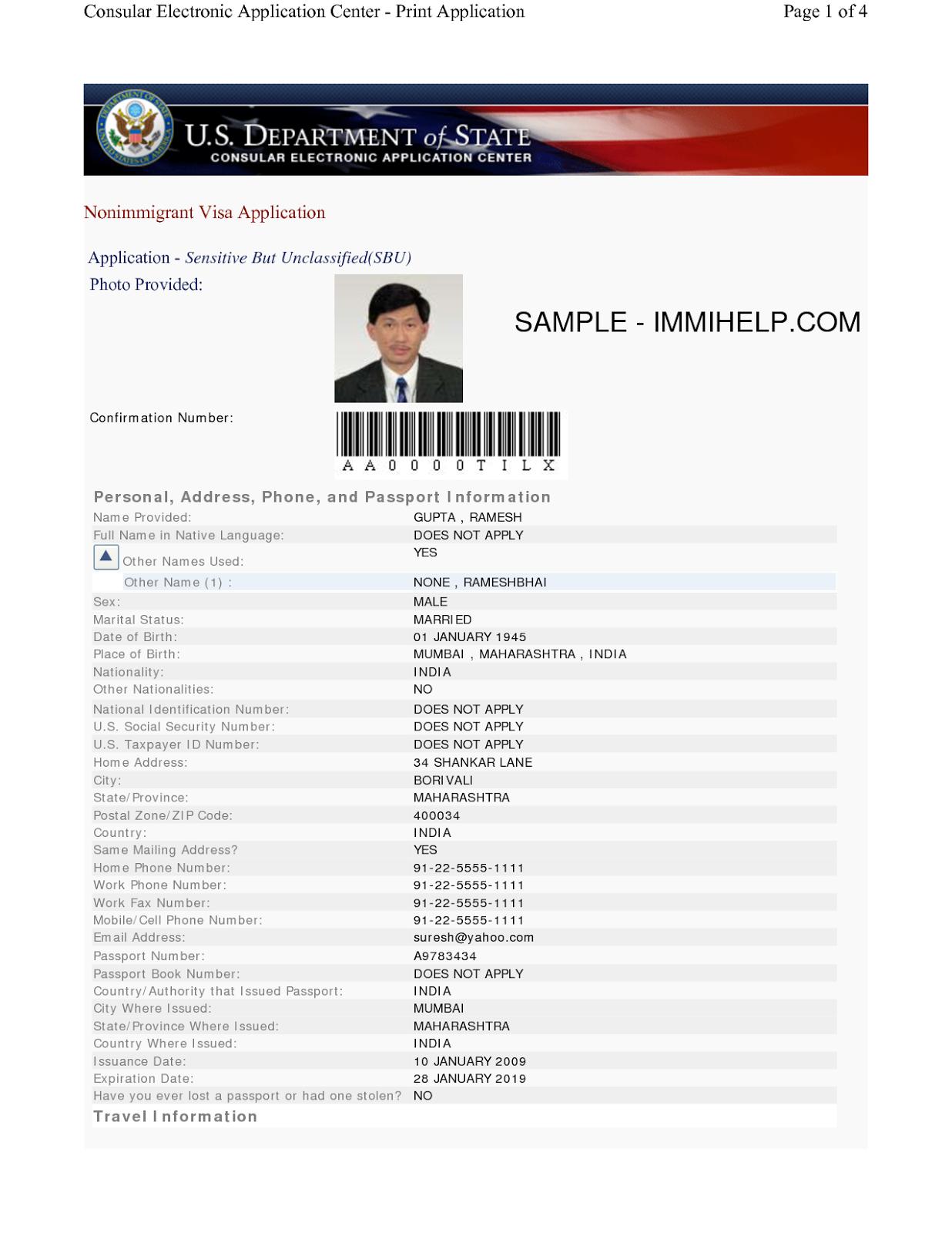 %name Top Result 64 Inspirational Ds 261 form Sample Image 2018 Lok9