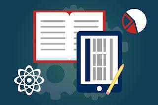 10 formas de uso da Tecnologia na Educação