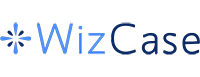WizCase