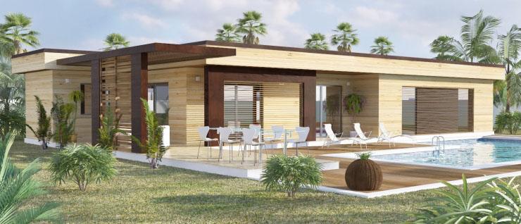 a fleur d 39 une histoire de mur ou de bois. Black Bedroom Furniture Sets. Home Design Ideas