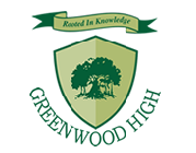 "Greenwood High hosted ""WISSEN 2016"" - City's most esteemed quiz competition for schools"