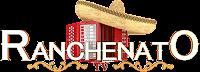 http://www.ranchenatotv.co/