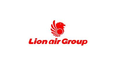 Lowongan Kerja SMA/SMK Lion Air Group