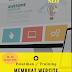 Pelatihan Membuat Website Untuk Jualan