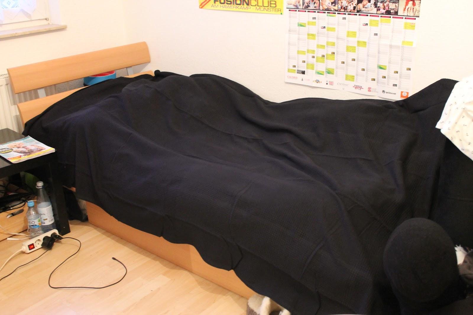 kuntergraudunkelbunt ikea haul 1. Black Bedroom Furniture Sets. Home Design Ideas