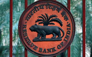 RBI to Launch Mobile App for Visually Impaired
