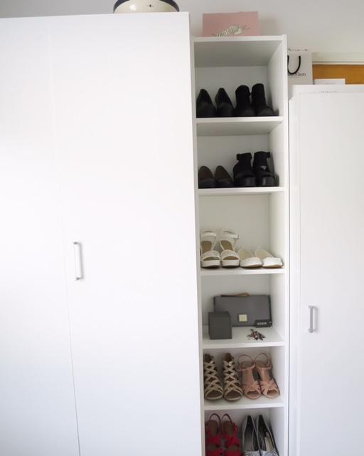 Garderob Drr Cool Garderob Med Spegeldrr Garderob Med Spegel Mio Reflect Drr P Tradera With Mio