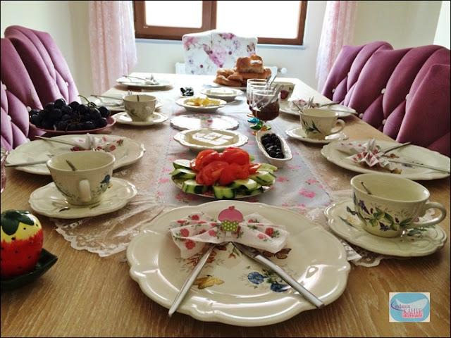 kahvaltılık-pratik-tarifler