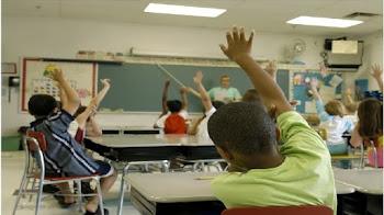كيفية التعامل مع الطلاب داخل الفصل