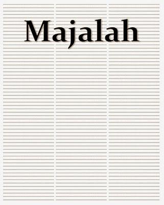 Kolomisasi Majalah ukuran Folio = 3 – 4 Kolom, reka bentuk surat kabar, jurnal rozak