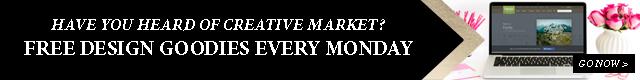 http://creativemarket.com?u=ktnielsen