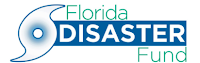 Florida Disaster Fund