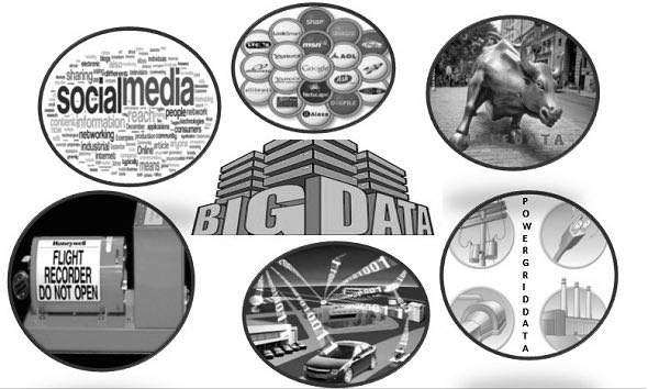Big Data Hadoop Quick Guide and Tutorials, Big Data Hadoop, Hadoop Quick Guide, Tutorials Hadoop.