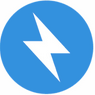 Download Bandizip 6.10 2017 Offline Installer