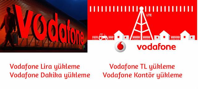 vodafone-tl-lira-kontor-dakika-yuklemi