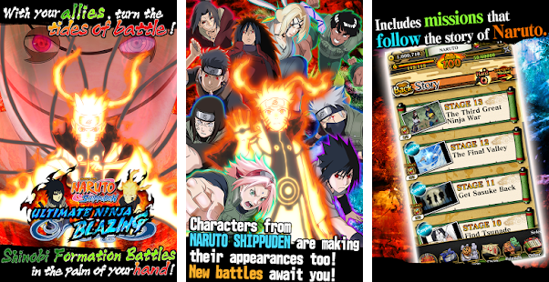 unlimite-ninja-blazing-mod-apk-01