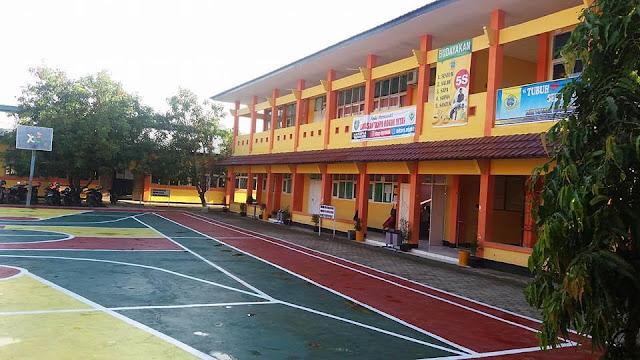 download-materi-pengenalan-lingkungan-sekolah