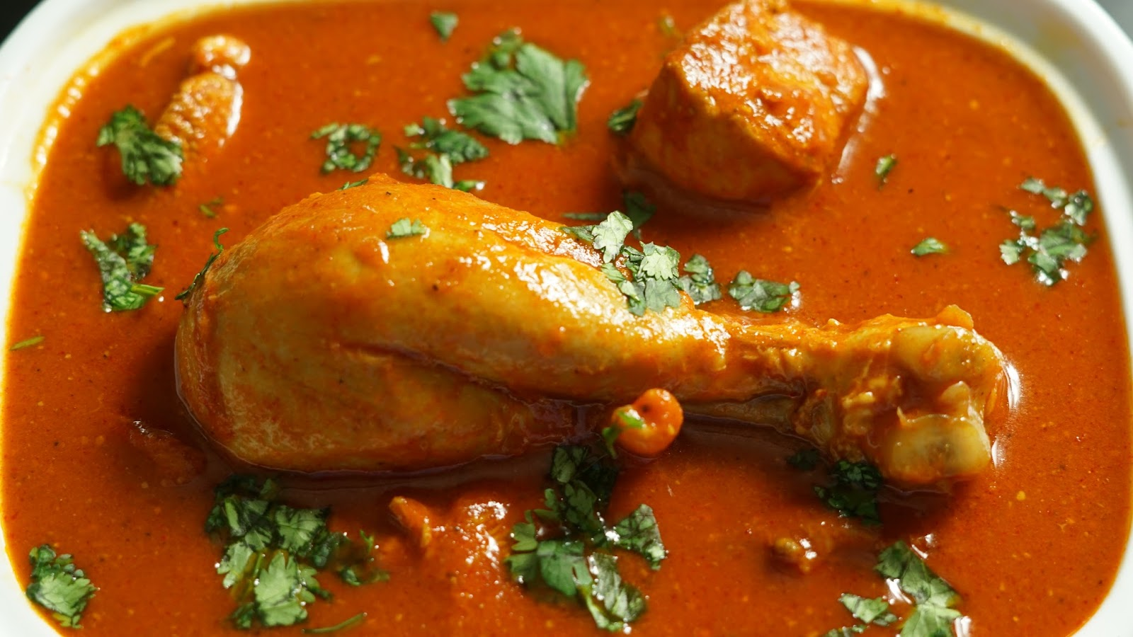 Chicken vindaloo recipe steffis recipes chicken vindaloo recipe forumfinder Image collections