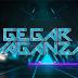 Live Streaming Konsert Gegar Vaganza (GV5) 2018 Minggu 7 - Separuh Akhir.