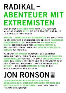 cover jon ronson radikal