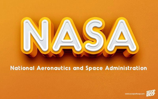NASA-NATIONAL-AERONAUTICS-AND-SPACE-ADMINISTRAION