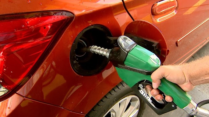 OAB investiga suspeita de cartel em postos de combustível de Fortaleza