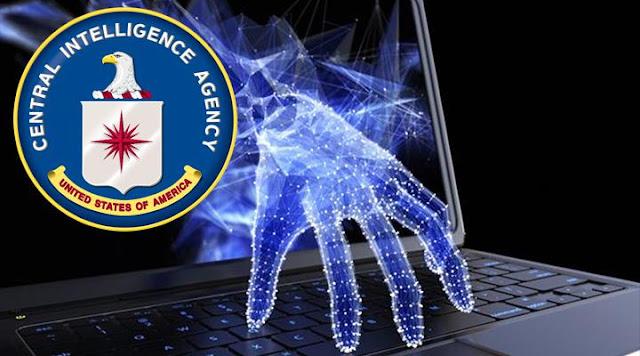 CIA και Windows: Μάτια ερμητικά… ανοιχτά – Τι αποκαλύπτουν τα WikiLeaks