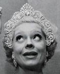 westminster halo diamond tiara lacloche carol channing